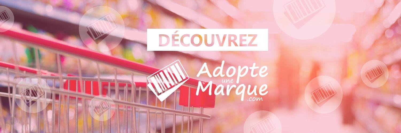 AdopteUneMarque