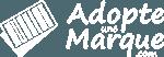 adopteunemarque.com
